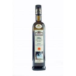 Olio D.O.P. 750 ml