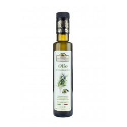 Olio al Rosmarino 250 ml