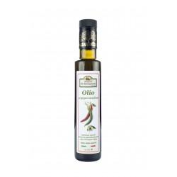 Olio al Peperoncino 250 ml
