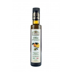 Olio all'Arancia 250 ml